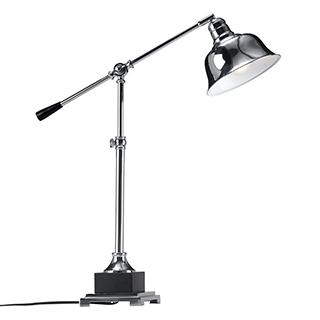 Lampe de table ou de bureau Flip