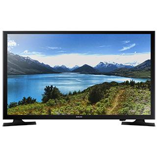 Téléviseur DEL HD 720p Smart TV 32 po