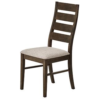 Chaise de cuisine rouge chaise de cuisine roma chaise for Acheter des chaises de cuisine