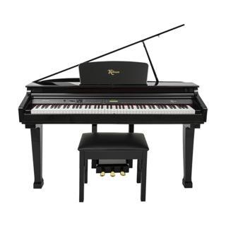Piano numérique Bluetooth Minigrand