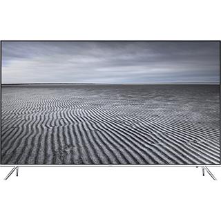 Téléviseur DEL 4K SUHD Smart TV 49 po