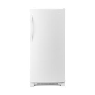 Tout réfrigérateur de 18 pi.cu.