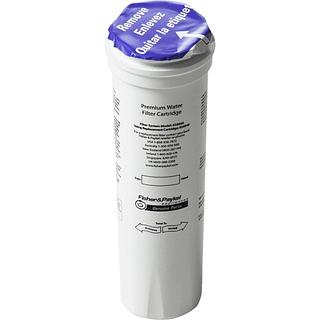 Filtre à eau de remplacement (Externe)