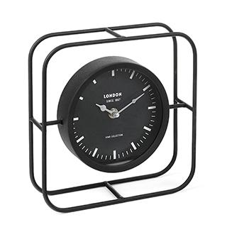 Horloge de table London