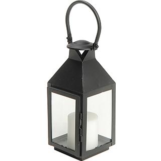 Lanterne 11 po