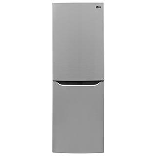 Réfrigérateur 10.2 pi3 congélateur en bas