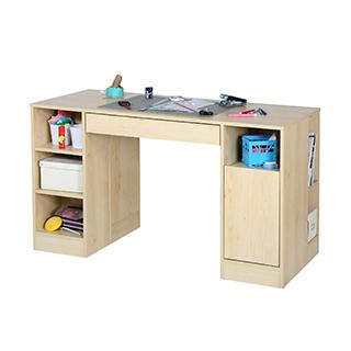 bureau de travail et d 39 ordinateur tanguay. Black Bedroom Furniture Sets. Home Design Ideas