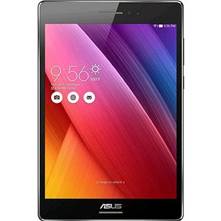 Tablette Tablette Android de 8 po et 2 Go de stockage interne