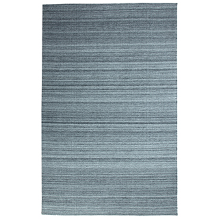Carpette Basic tissée à la main (5 x 8 pi)