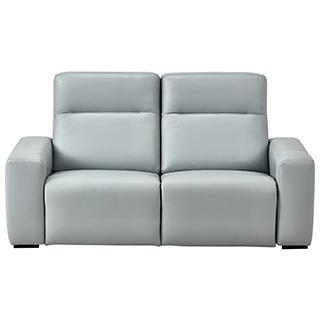 Sofa et sofa lit meubles de salon et s jour tanguay for Fornirama meuble