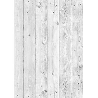 Carpette Studio tissée à la main (5 x 8 pi)