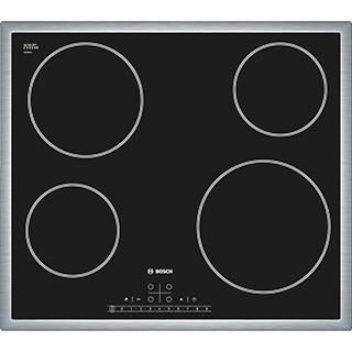 Plaque de cuisson série 500