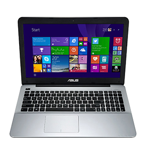Ordinateur portable 15.6po Intel Core i3-4005U 1.7ghz