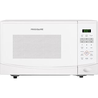 Four à micro-ondes 900w de 0.9pi3