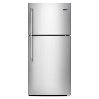 Réfrigérateur congélateur en haut 19 pi3