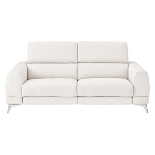 Sofa condo inclinable électrique