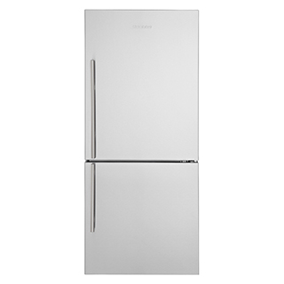 Réfrigérateur 18 pi3 congélateur en bas