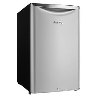 Tout réfrigérateur compact 4.4 pi.cu.