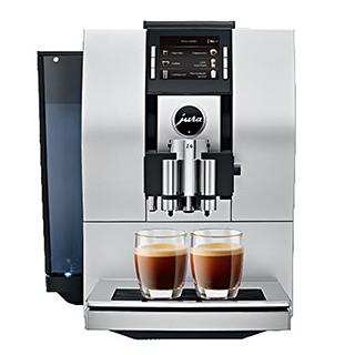 Machine a café Impressa Z6