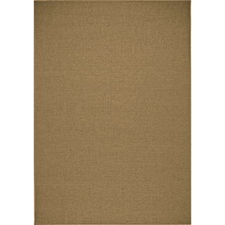 Carpette Naturals tissée à la main (5.3 x 7.7 pi)