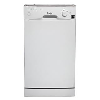 Lave-vaisselle cuve régulière