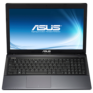 Ordinateur portable 15.6po Intel Core i5-6200U 2.3ghz
