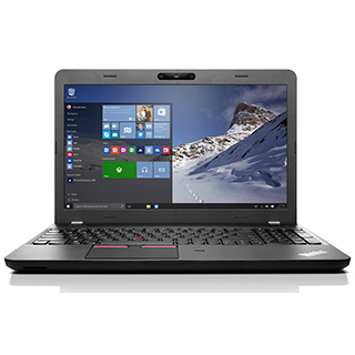 Ordinateur portable 15.6 po Intel Core i7 6500U 2.50 ghz