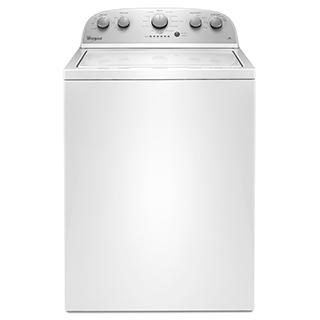 Laveuse à chargement vertical 4 pi3
