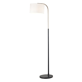 Lampe de plancher Bindy