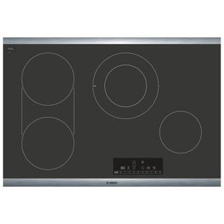 Plaque de cuisson 30 po - Série 800