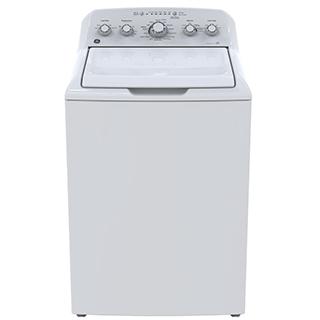 Laveuse à chargement vertical 4.9 pi3