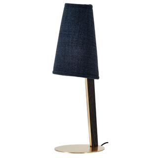 Lampe de table Chapô