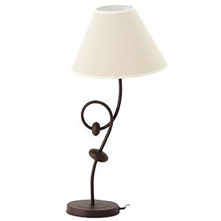 Lampe de chevet 22H
