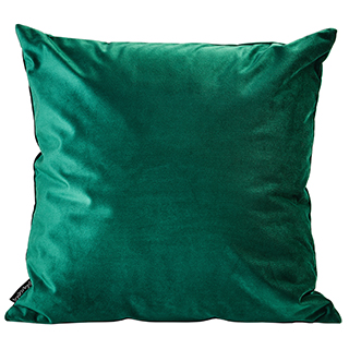 Coussin 18X18