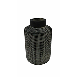 Vase 6X9
