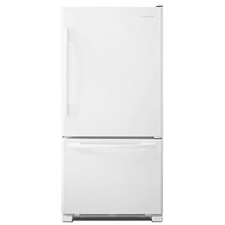Réfrigérateur 22pi3 congélateur en bas