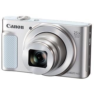 Appareil photo numérique de 20.2 vidéo HD 1080p