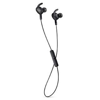 Écouteurs Bluetooth avec microphone