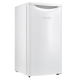 Tout réfrigérateur 3,3pi3