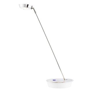 Lampe de chevet ou de bureau au DEL