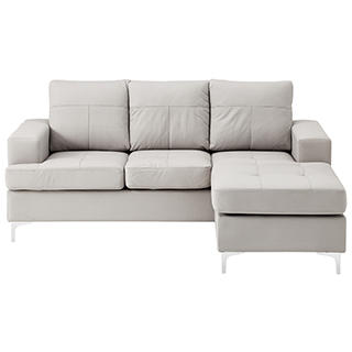 Sofa et sofa lit meubles de salon et s jour tanguay for Meuble belisle sectionnel