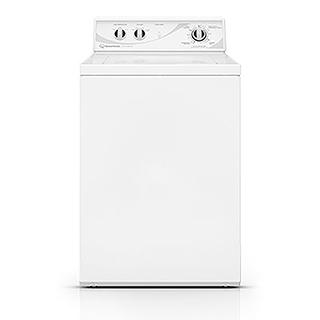 Laveuse à chargement vertical 3.3 pi3
