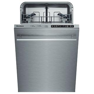 une vaisselle tincelante les meilleurs lave vaisselle tanguay. Black Bedroom Furniture Sets. Home Design Ideas