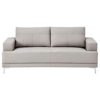 Sofa et sofa lit meubles de salon et s jour tanguay for Salon natuzzi prix