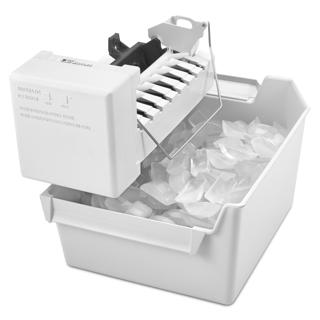 Machine a glace