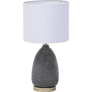 Lampe de table Camden 22H