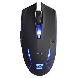 Souris Gamer Cobra II E-Blue