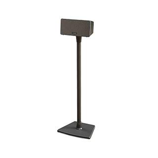 Support de plancher pour Sonos Play1 ou Play3
