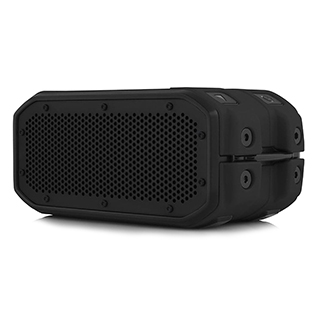 Audio sans fil couter via wifi et bluetooth tanguay for Haut parleur wifi exterieur