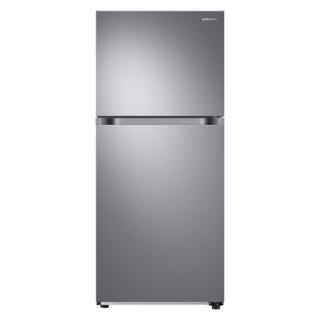 Réfrigérateur 17.6 pi.cu. congélateur en haut
